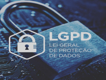 Data Protection Officer (DPO): Papeis e Responsabilidades