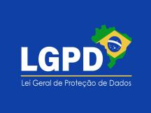 A LGPD nas instituições de ensino